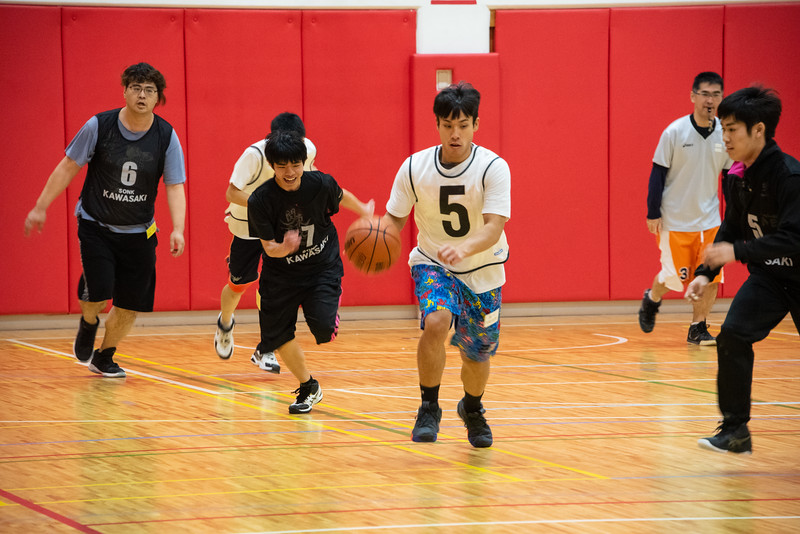 Service at YIS-Special Olympics Basketball-YIS_8712-2018-19.jpg