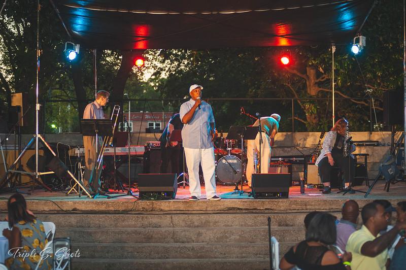 Jazz Matters Harlem Renaissance 2019-158.jpg