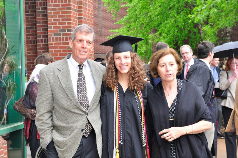 Jen Graduation-0133.jpg