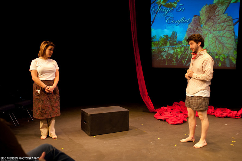 One_Acts-092.jpg