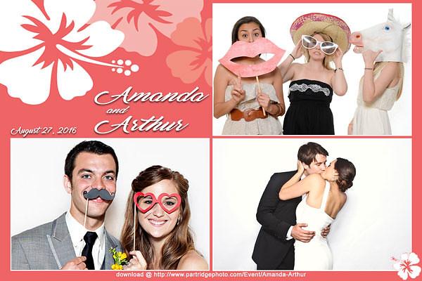 Amanda-ArthurWhiteSample-M.jpg