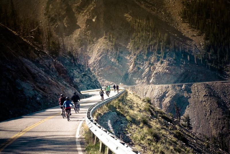 bike downhill 2.jpg