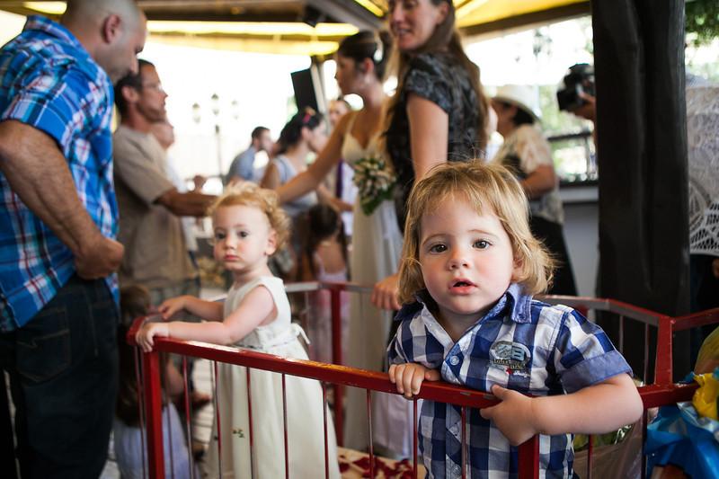 M&G wedding-563.jpg