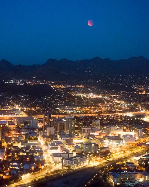 Tucson-IG.jpg