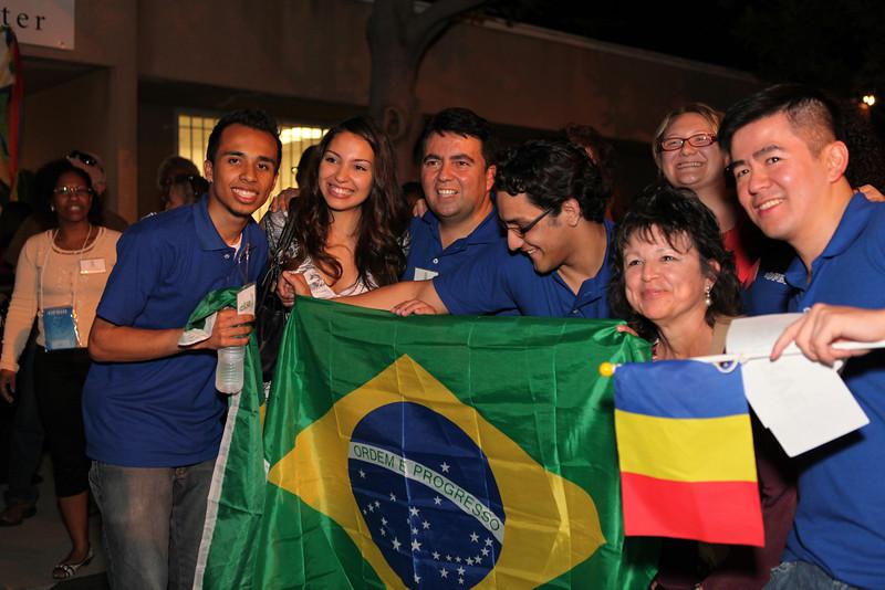 Brazil-139.jpg