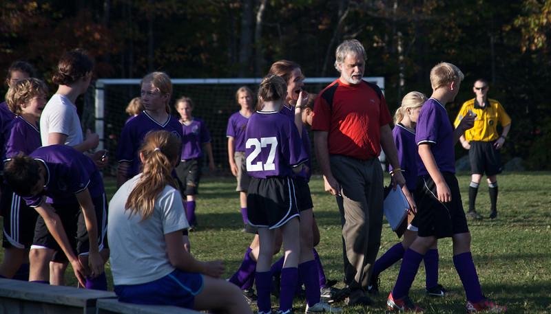 Soccer_2011.10.18_026.jpg