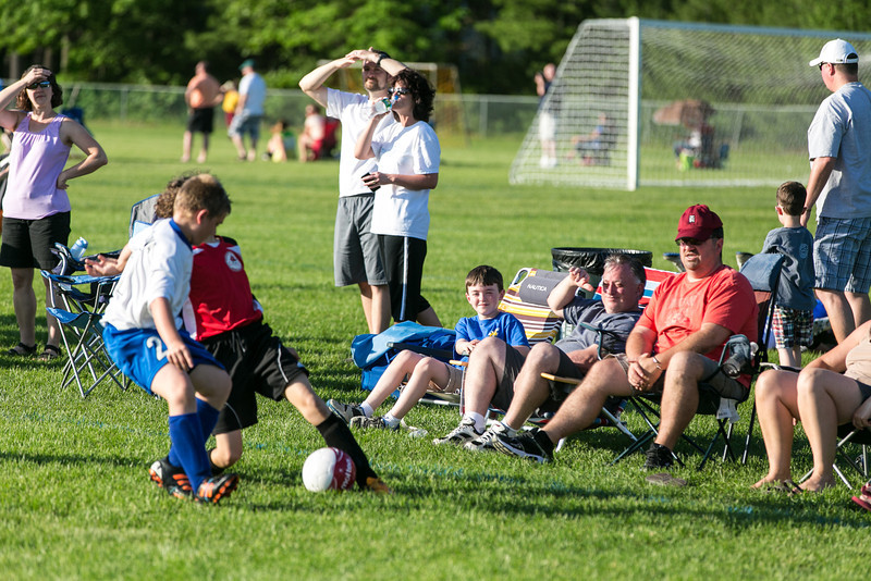 amherst_soccer_club_memorial_day_classic_2012-05-26-00439.jpg