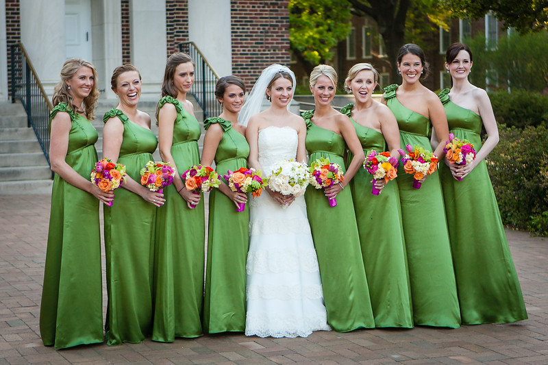 wedding2-104.jpg