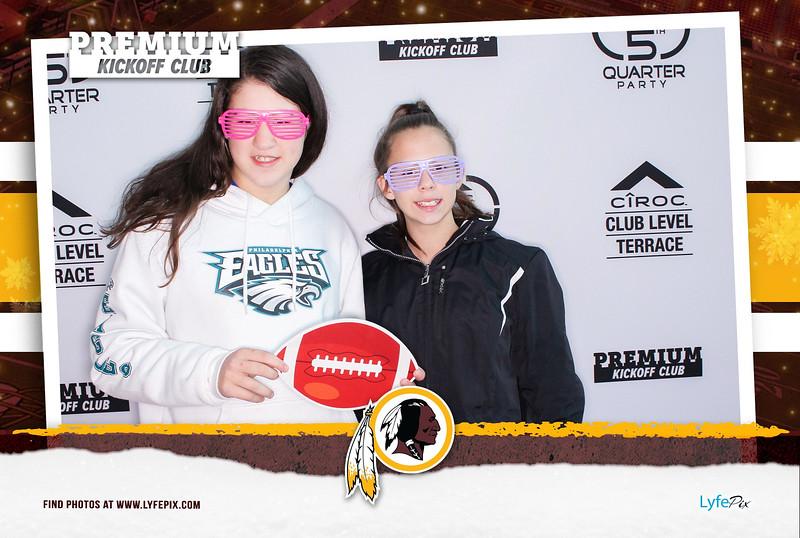 washington-redskins-philadelphia-eagles-premium-kickoff-fedex-photobooth-20181230-013127.jpg
