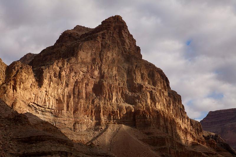 Grand Canyon October-1265.jpg