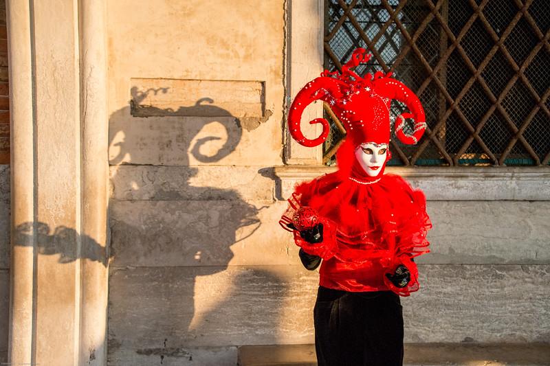 Venice 2015 (290 of 442).jpg