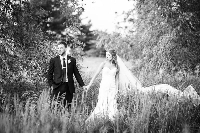 skylar_and_corey_tyoga_country_club_wedding_image-530.jpg
