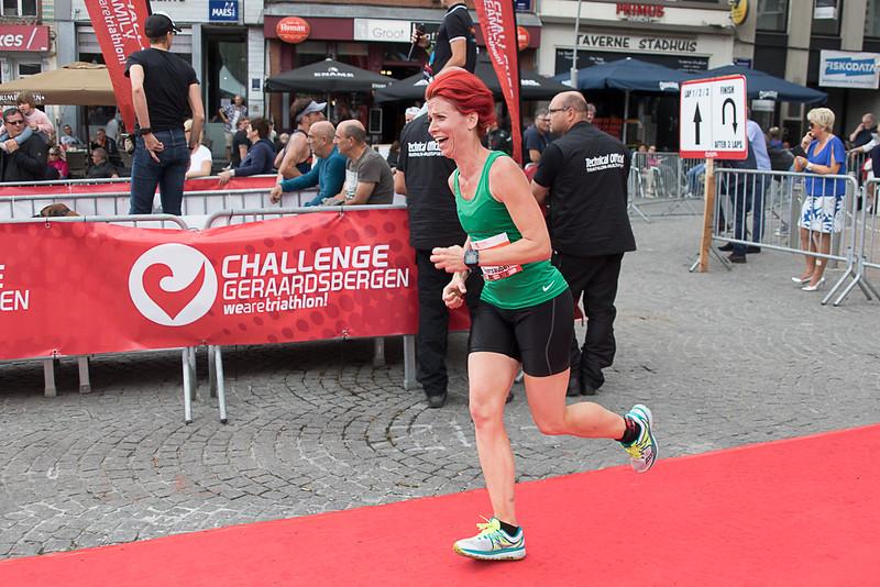 challenge-geraardsbergen-Stefaan-2029.jpg