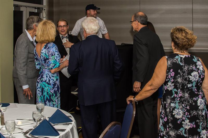 MRC Annual Awards Dinner-0392.jpg