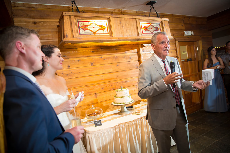 kenny + stephanie_estes park wedding_0371