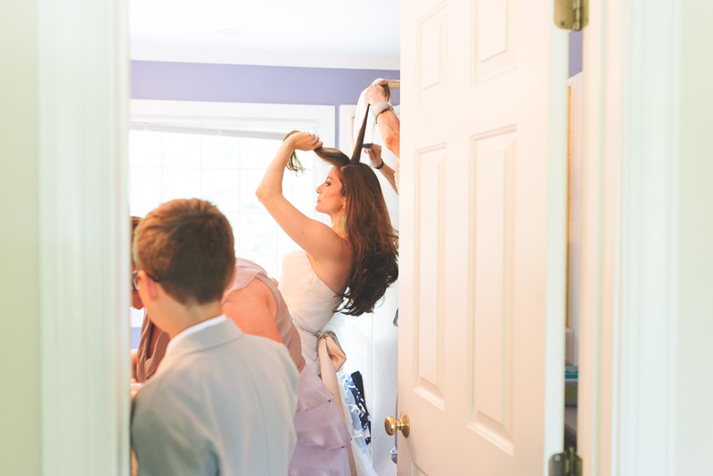 Wedding House High ResolutionIMG_5443-Edit.jpg