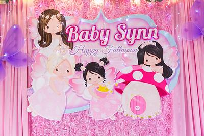 161223 BD Synn