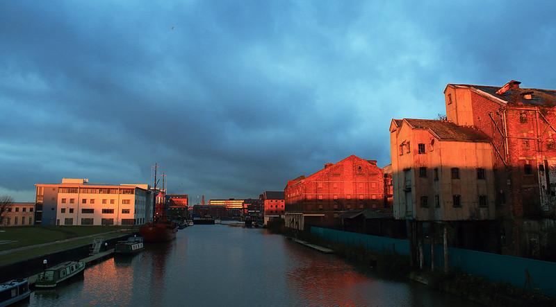Glos docks 1.jpg