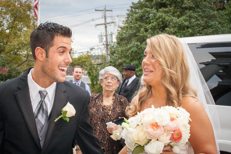 Mary & Peters Wedding-067.jpg