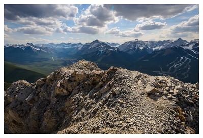 2015-05-24 Wasootch Peak