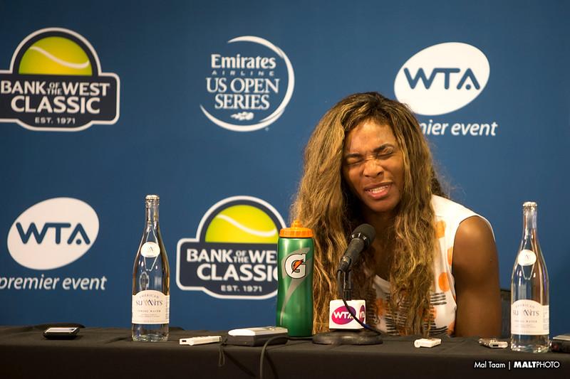 Serena 2014 Stanford MALT3626.jpg