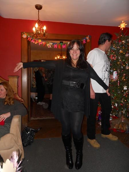 Christmas-NY 2010 196.jpg