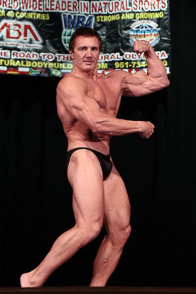 John Hansen 08-11-12