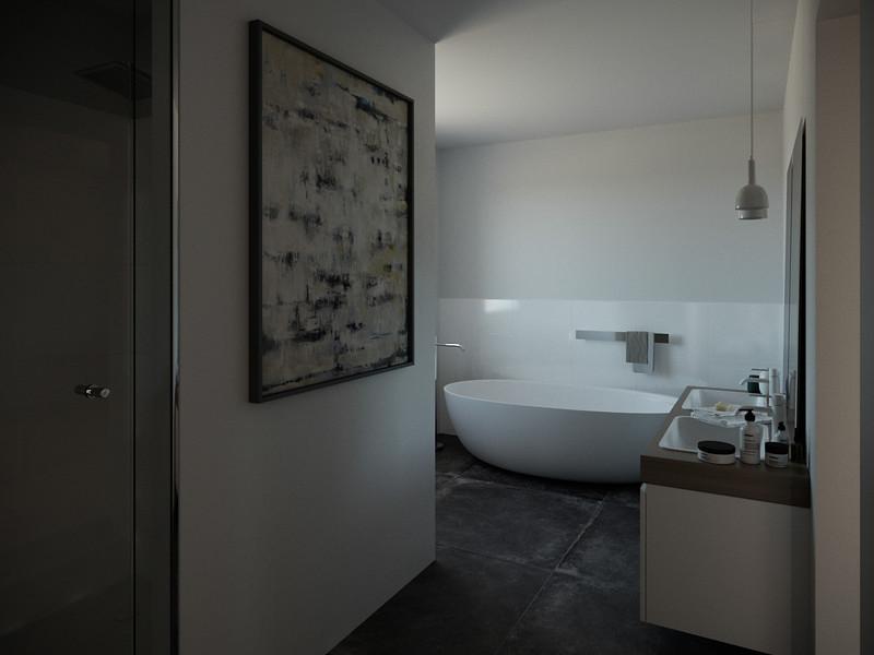 velux-gallery-bathroom-107.jpg