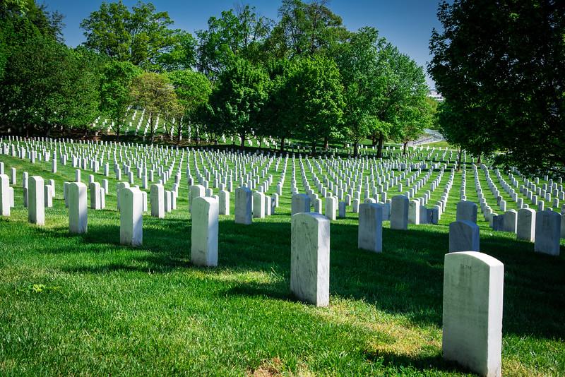 Arlington-119.jpg