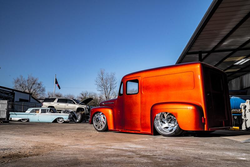 @ekstensivemetalworks @Ford Milk Truck 26 FLOW DRW-DSC00551-93.jpg