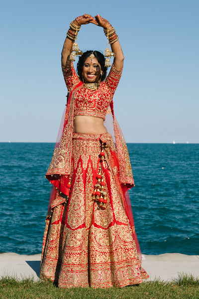 LeCapeWeddings_Shilpa_and_Ashok_2-788.jpg