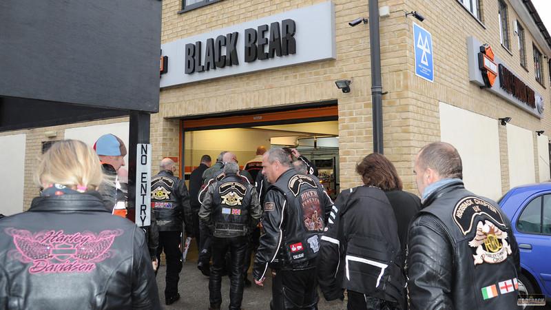 BlackB-3532.jpg