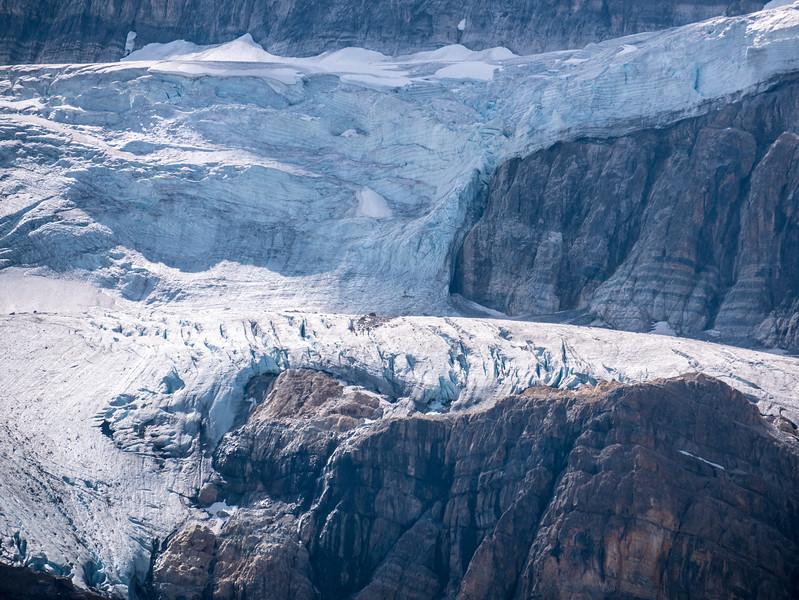 IcefieldsParkway2017_037.jpg