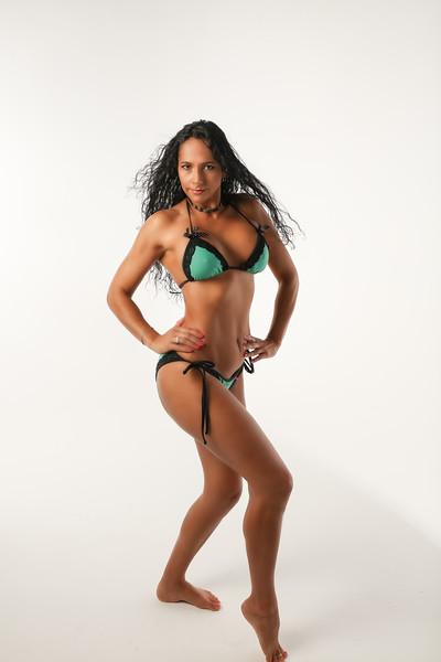 Tammie Bonita Medaris-127.jpg