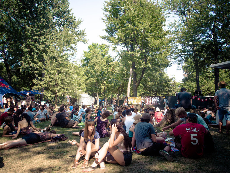 Osheaga sitting around.jpg