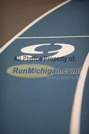 600M Run - by Ike - 2012 GVSU Big Meet