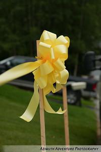 Waites Home Ribbon Cutting