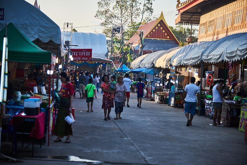 Trip to Bangkok Thailand (311).jpg