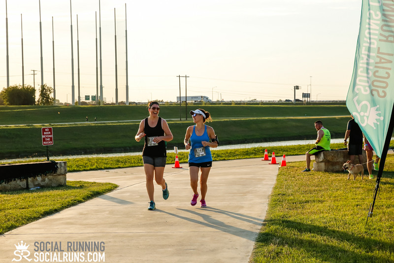 National Run Day 5k-Social Running-2982.jpg