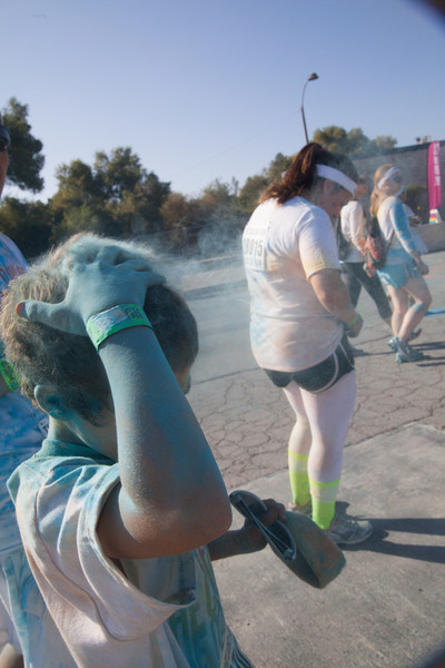 Color Run-7337.jpg