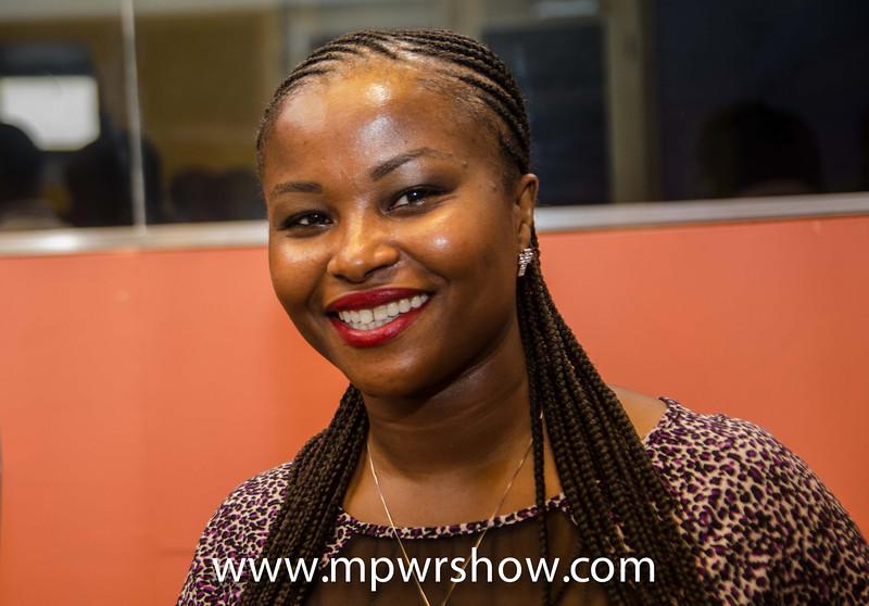MpwrShow-34.jpg