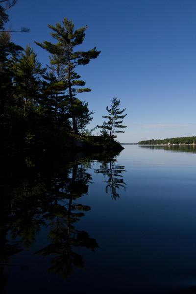 June 11 Stoney Lake Glass_0725.jpg