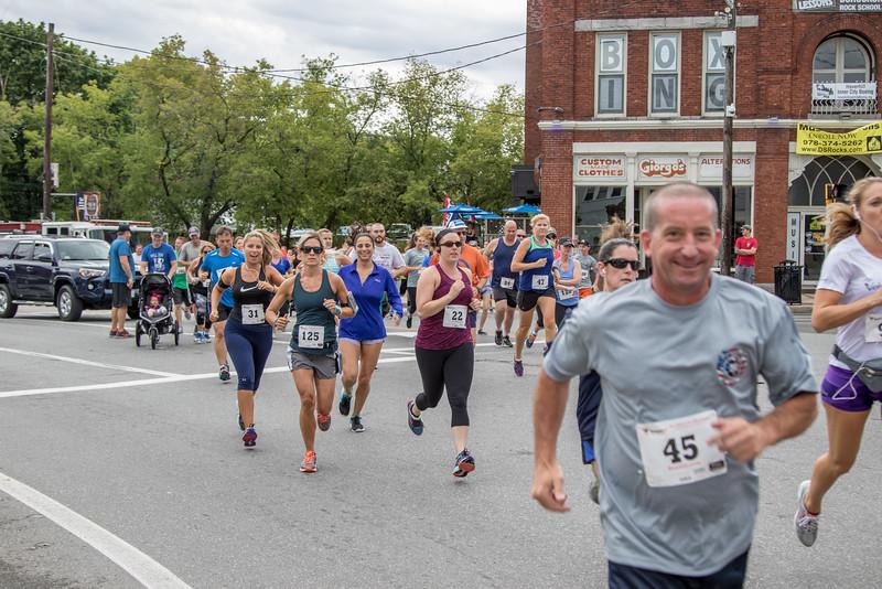 9-11-2016 HFD 5K Memorial Run 0043.JPG