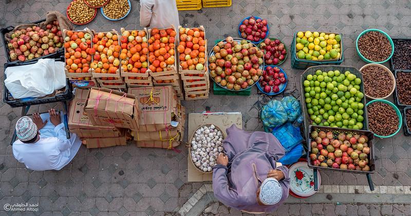 P1088406-Nizwa- Oman.jpg