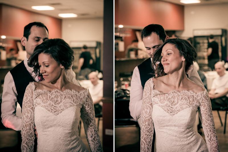 04-Dance-couple.jpg