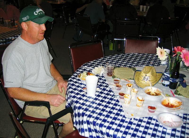 Chili Dinner 2008 006.JPG