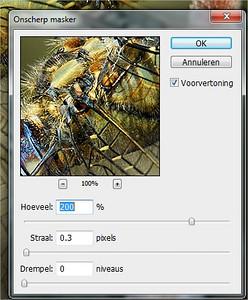 usm filter 2.jpg