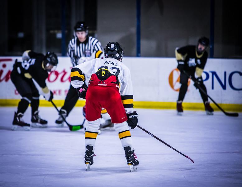 Bruins-163.jpg