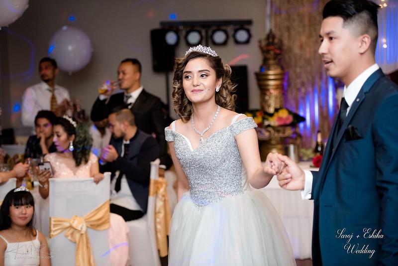 Saroj Eshika Wedding - Web_final (378).jpg
