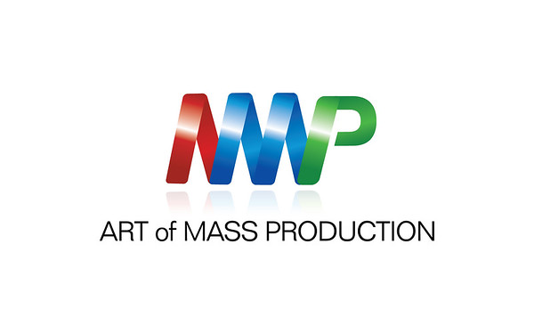 Art of Mass Production